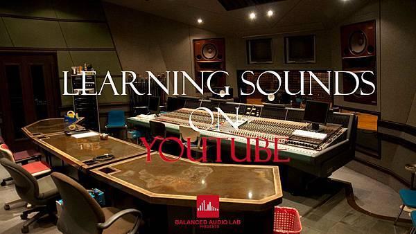 studio-acoustics