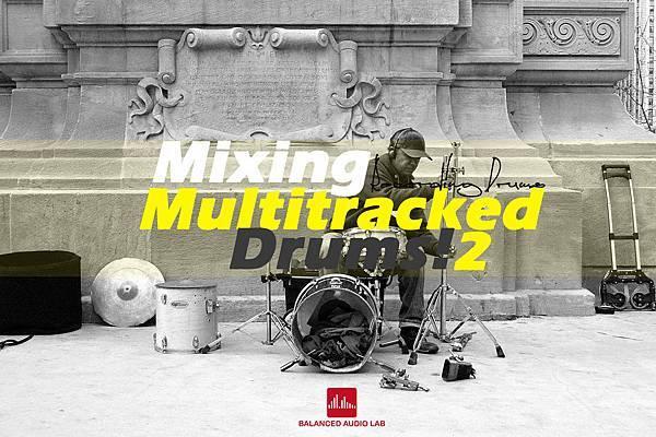Street_Drummer_by_IslanderInTheSun