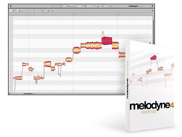 Melodyne_Essential_4__75692.1453299030.1280.1280