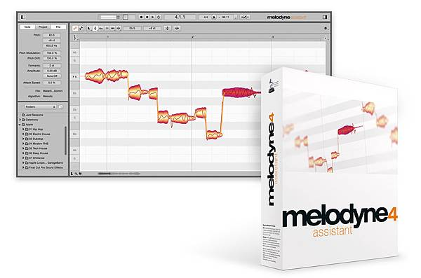 Melodyne_Assistant_4__94366.1453300068.1280.1280