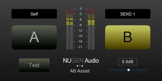 NUGEN_Audio_AB_Assist_w520
