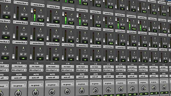 2015-06-30-Pro-Tools-12-1-Release-Track-Input-Monitoring-1280x720