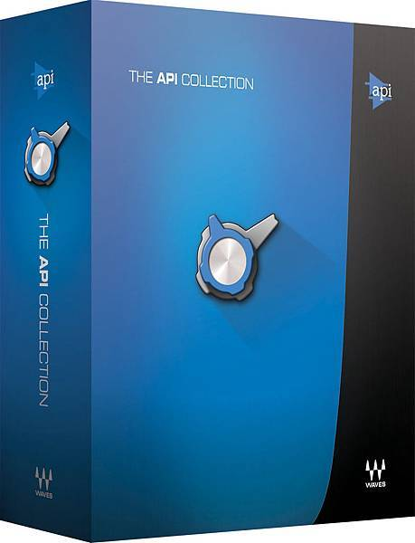 Api_collection-d6d514d5c38c6cd07f57daee3f596575
