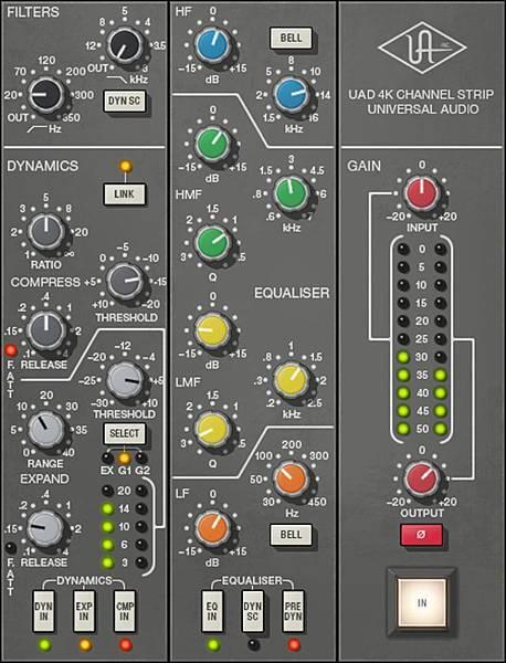 4k-channel-strip