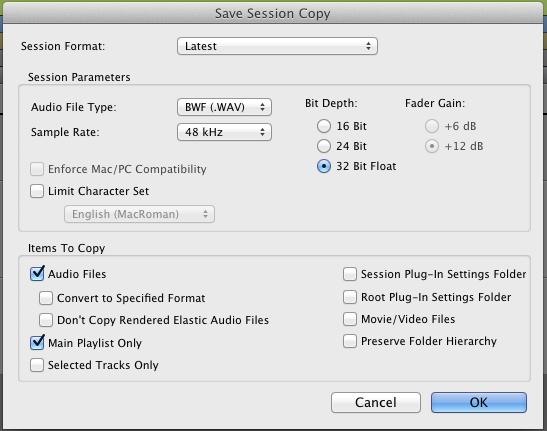 all-files-playlist