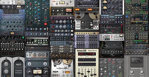 universal-audio-audio-plugin-deals-2014
