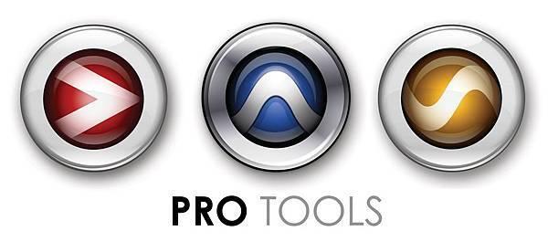 Logo-Pro-tools