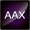 Avid_AAX_button