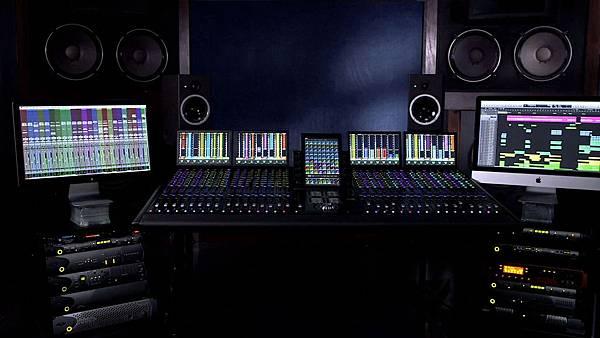 2013-11-20_Avid-Pro-Mixing-Mick-Guzauski-03_1280x720