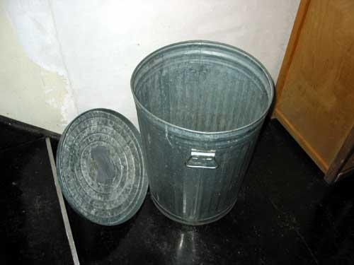 dustbin1