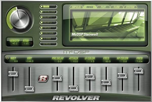 Revolver-large