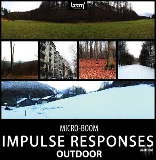 1426718309_impulse-responses-sfx