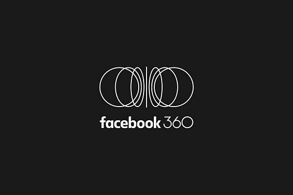 News_FB360_06
