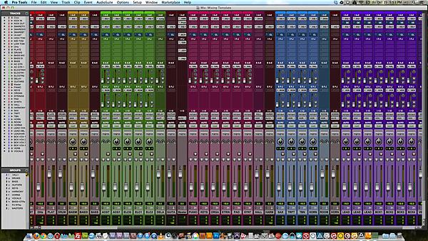 pro-tools-mixing-template-screen-shot