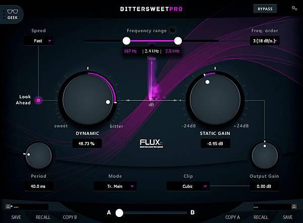 bittersweetpro-v3-full