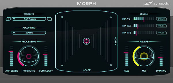 Zynaptiq_MORPH2_b3_Screenshot_01