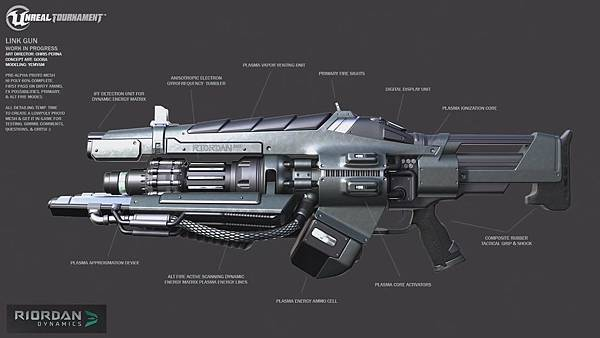 01_unreal_weapon_