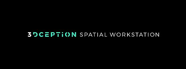 SpatWorkstationLogo