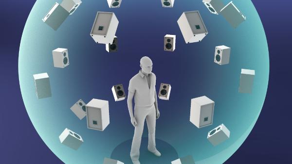speakers-surround-head-3d