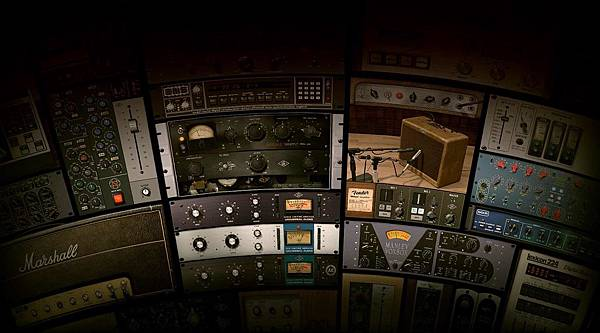 uad_plugins_hero