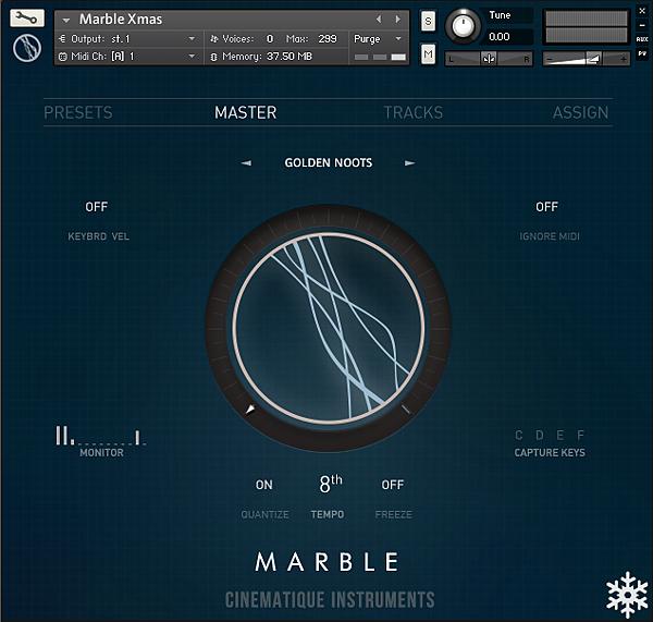 marble_xmas2016