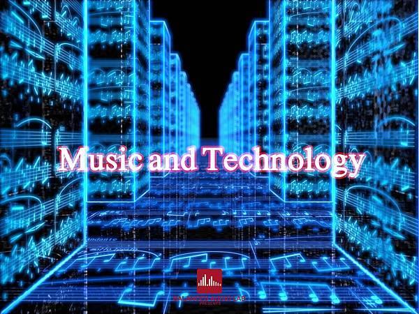 Music-Technology2