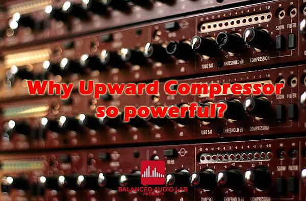 compressor-types-640x420
