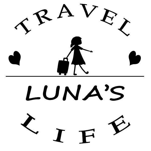 luna_logo_07.png