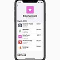 Apple-Card_iPhoneXS-Entertainment_032519