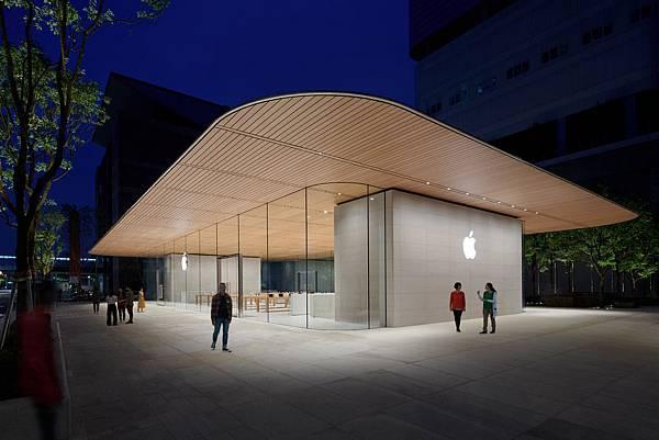 new-apple-store-taipei-exterior-061219