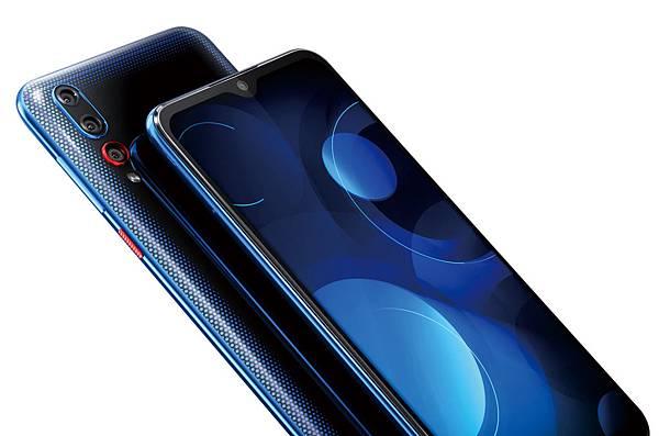HTC新聞照片(星燦藍2)