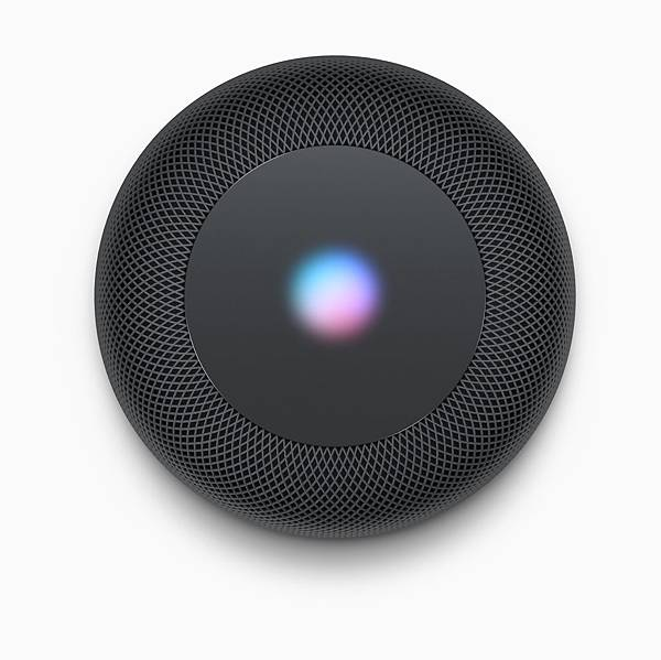 Apple_HomePod_Siri_081319