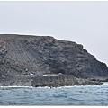 繞島一週欣賞特殊地形3