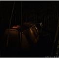 晚上只靠這三盞燈1.jpg