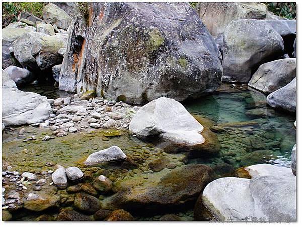 清澈的水.jpg