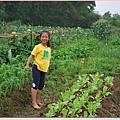 我暑假也要來當小農夫喔.jpg