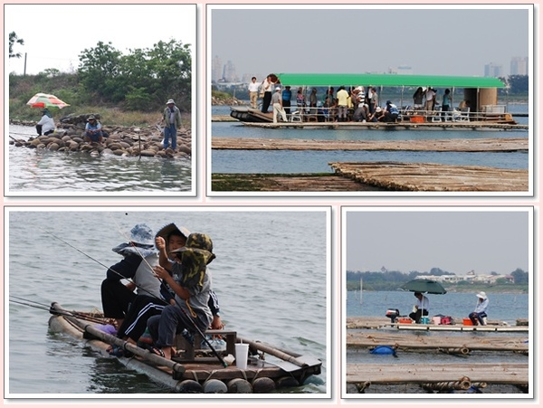 釣魚的遊客.jpg