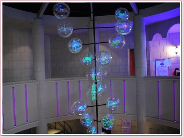 魔法吊燈.jpg
