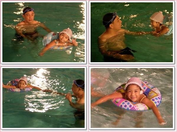 繼續游泳中.jpg