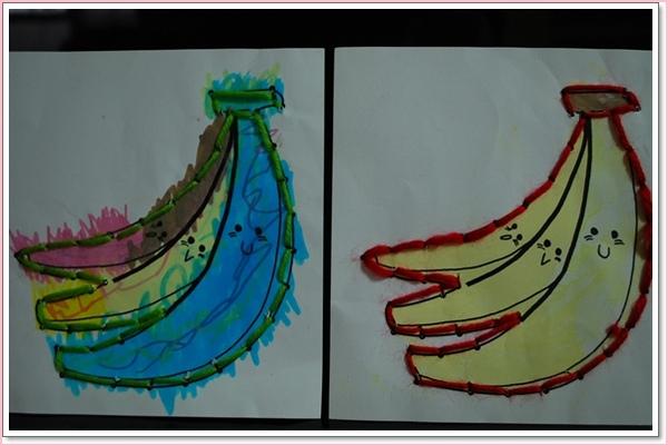 安迪沃荷的香蕉.jpg