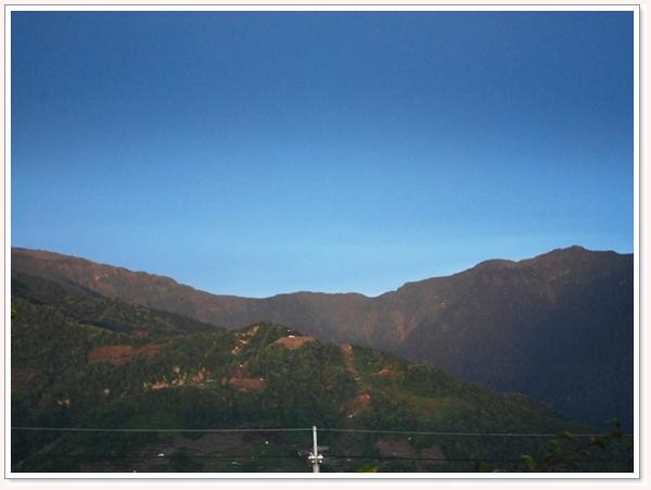 奇萊山主峰.jpg
