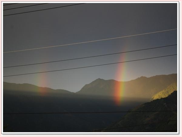 雙彩虹.jpg