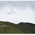 山稜線.jpg