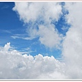 我們在雲上.jpg
