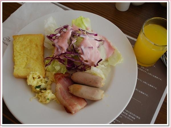 營養滿分的早餐.jpg