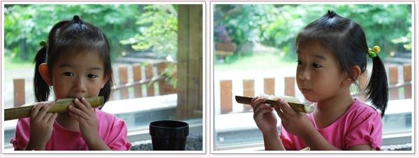 好好吃的竹筒飯.jpg