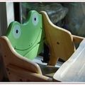 可愛青蛙椅.jpg