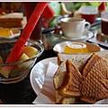 超量且好吃的早餐.jpg