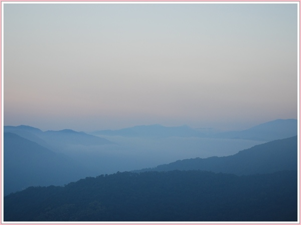 好美的雲海.jpg