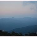 寂靜的山.jpg